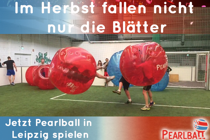 Buß- und Bettag in Leipzig