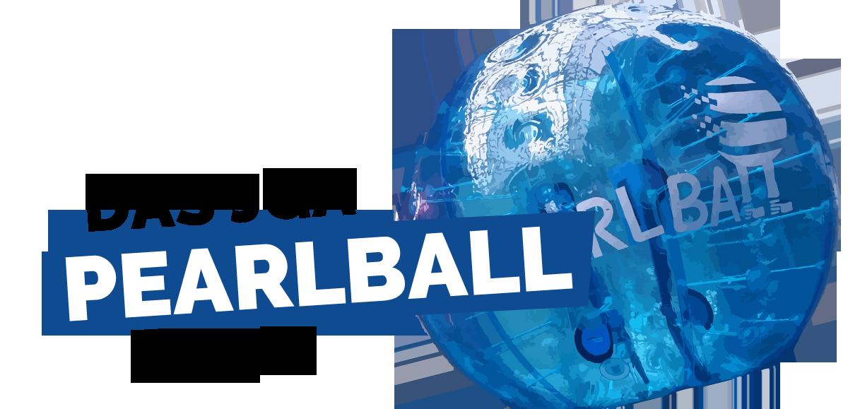 pearlball-paket